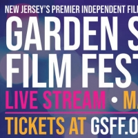 The Garden State Film Festival Returns March 23 Photo