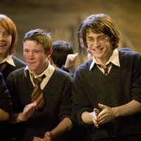 CAPA And The Columbus Symphony Present HARRY POTTER AND THE GOBLET OF FIRE IN CONCERT At The Ohio Theatre