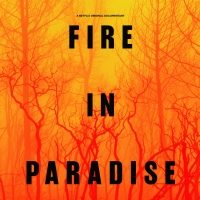 VIDEO: Netflix Releases Trailer for FIRE IN PARADISE