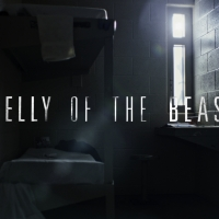 BELLY OF THE BEAST Director, Erika Cohn, Talks Eugenics & The Sterilization of Women Photo