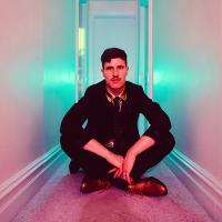 Stefan Alexander Shares New Single 'Photograph'