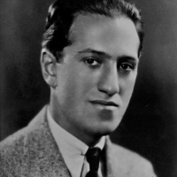 George Gershwin Movie Musical FASCINATING RHYTHM in the Works; John Carney to Direct Photo