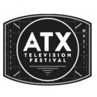 ATX Television Festival Announces Final Season 10 Programming Photo