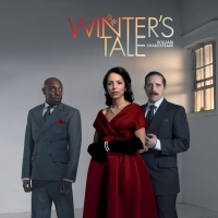 RSC Announces BBC Broadcast of THE WINTER'S TALE and Return to Live Performances With Photo