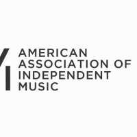 A2IM Announces Fellows for 2021 Black Independent Music Accelerator Photo