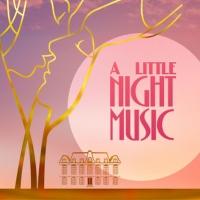 42nd Street Moon Announces Cast Of A LITTLE NIGHT MUSIC Photo