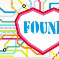 FOUND Comes to the Michael Murray Centre