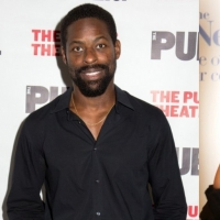 Sterling K. Brown, Catherine Zeta-Jones & More Will Present at THE GOLDEN GLOBES Photo