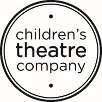 Tickets to Children's Theatre Company's ANNIE Now On Sale Photo