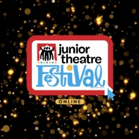 The MTI Junior Theatre Festival Europe to Take Place Online This Saturday Photo