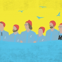 The Music Of Wes Anderson To Be Performed Live As Part Of Brighton Fringe World Premi Photo