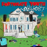 Fortunate Youth Drops Video for 'Sunlight' Photo