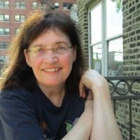 Chicago Playwright Vicki Quade Announces New Book Photo