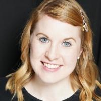 Des Moines Spotlight Series: Meet Allison Bollinger of WONDER OF THE WORLD at Tallgra Photo