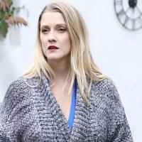 VIDEO: Behind the Scenes at INTERMISSIONS With Alice Fearn and Kirk Jameson