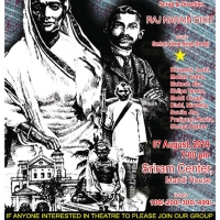 BWW Previews: MOHAN SE MAHATMA A New Play Relives Mahatma Gandhi