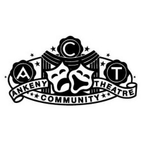 Des Moines Spotlight Series: Getting to Know Ankeny Community Theatre with Cheryl Cla Photo