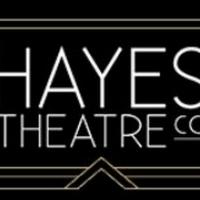 Hayes Theatre Co. Announces Temporary Closure Photo