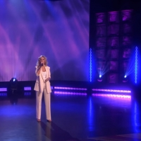 VIDEO: Viral London Tube Singer Performs 'Shallow' on THE ELLEN SHOW
