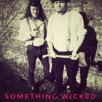 Navigation Theatre/ART/WNY Presents SOMETHING WICKED Photo