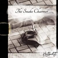 NYC's HeIsTheArtist Releases Instrumental EDM Single 'SnakeCharmer' Photo