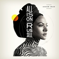 Allison Russell Releases Solo Debut Album 'Outside Child' Photo