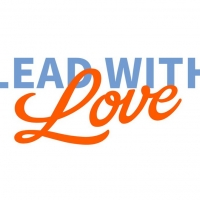 Project Angel Food LEAD WITH LOVE Telethon Raises Over $1.1 Million Photo