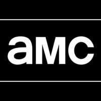 AMC Announces Series Panels For COMIC-CON@HOME Photo