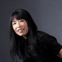 Pittance Chamber Music Presents 'Modern Beauty' Concert Of Contemporary Repertoire Featuring Pianist Gloria Cheng