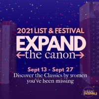 Hedgepig Ensemble Theatre Announces EXPAND THE CANON