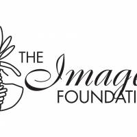 36th Annual Imagen Awards Nominations Announced Photo