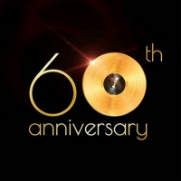 Celebrate Motown at The King's