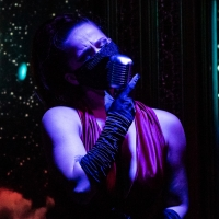 BWW Review: ZOMBIE CHEERLEADERS RETURN at Can Can Photo