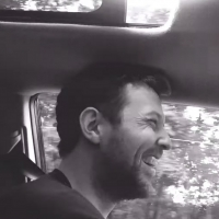VIDEO: FLEET FOXES Release Video for 'Sunblind' Photo