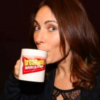 Wake UP With BWW 12/5: JAGGED LITTLE PILL Opens, and More! Photo