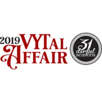 Valley Youth Theatre Presents VYTal Affair 2019