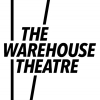 The Warehouse Theatre Raises The Curtain On A New Look Photo