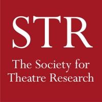 Theatre Book Prize 2021 Announces Judges Photo