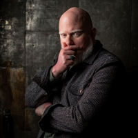 VIDEO: Brother Ali Shares New Music Video for 'Greatest That Never Lived' Photo