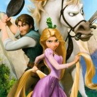 Did Disney's TANGLED Predict Covid-19 Quarantine?