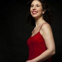 The Wallis Presents ANGELA HEWITT, PIANO: BACH ODYSSEY