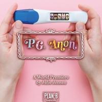 Plan-B Theatre Announces 30th Anniversary Subscription Series Photo