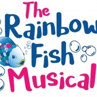 Francis Mabborang Has Joined Plaza Theatricals' RAINBOW FISH Photo