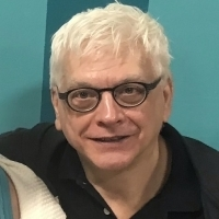 BWW Interview: Playwright Kim Powers on SIDEKICKED, his new play opening August 7 at  Photo