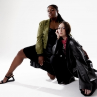 Coco & Clair Clair Share Video for 'Pop Star' Photo