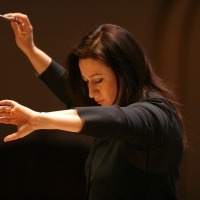 Simone Young to Return to the New York Philharmonic to Conduct, with Alban Gerhardt as Soloist
