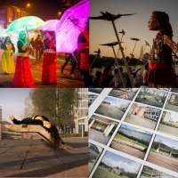 More Events Announced For Coventry UK City Of Culture 2021 Photo