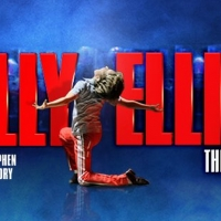 BWW REVIEW: BILLY ELLIOT Is A Celebration Of Dance And Having The Courage To Follow Your Dreams No Matter What Society Says