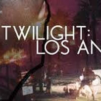 BWW Review: Syracuse Stage Presents a Virtual Streaming Production of TWILIGHT: LOS A Photo
