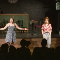 Arizona Theatre Company Launches ATC Teen Program In Phoenix